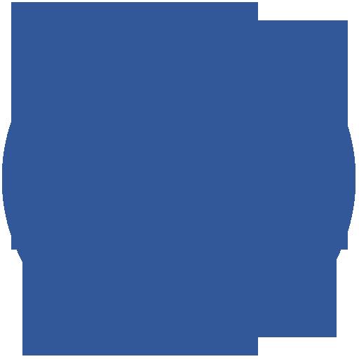 About | Visible Factors